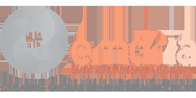 Logo for EMDRIA